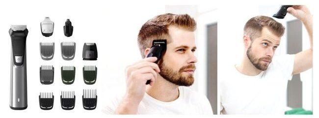 mens-grooming-equipment-dropshipping-shirazkuwailid.com