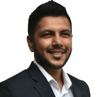 shiraz kuwailid digital marketing sri lanka